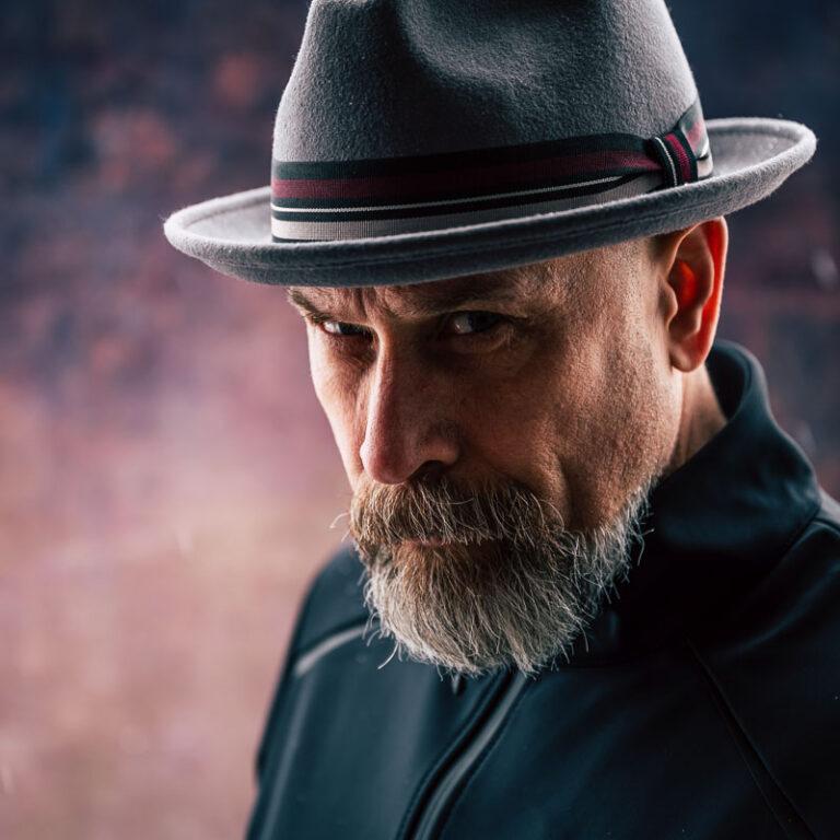 Der Hut